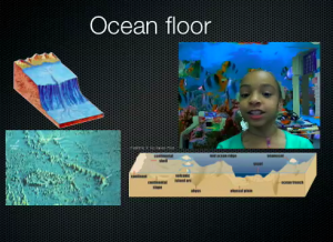 5th Grade Oceans Videos Elementary Technology Lessons
