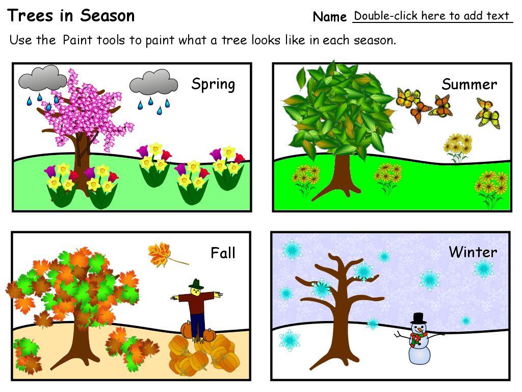 Seasons Activities Related Keywords u0026 Suggestions - Seasons Activities Long Tail Keywords